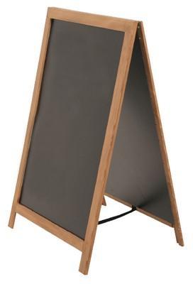 tableaux sur pied tableaux compagnie malienne du papier. Black Bedroom Furniture Sets. Home Design Ideas